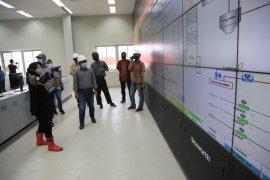 Pembangkit listrik tenaga sampah segera beroperasi di Surabaya
