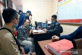 Buron 10 tahun, terpidana korupsi P2SEM Jatim ditangkap di Jember