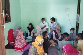DPRD minta Pemkab Situbondo tambah anggaran perlindungan anak