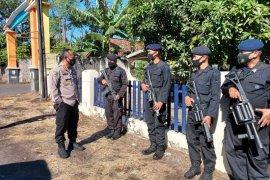 Polda Jatim minta masyarakat percayakan kasus perusakan rumah ke polisi