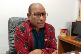 Diskop Jayapura bantu usaha perikanan koperasi nelayan