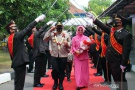 Polresta Surakarta siap tindak tegas aksi intoleran dan premanisme