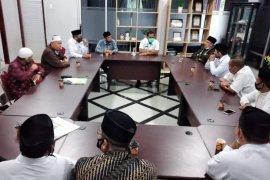 Begini harapan Bupati Rocky kepada Kepala Kemenag Aceh yang baru