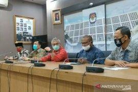 KPU RI siapkan tim evakuasi jenazah staf KPU Yahukimo
