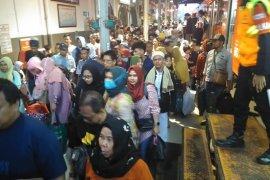 Ribuan pekerja di Lebak masuk penerima bantuan subsidi upah