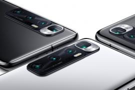 Mi 10 Ultra jadi pesaing OPPO, Samsung dan Huawei