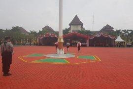 Warga Bekasi diimbau tiadakan perlombaan HUT RI karena pandemi