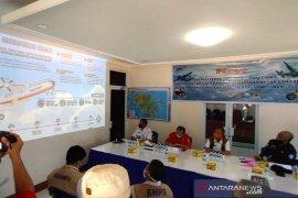 Antisipasi karhutla, Sumatera Selatan mulai melakukan hujan buatan