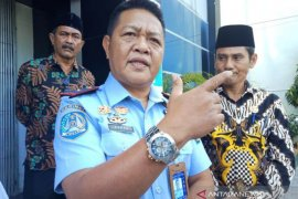 Imigrasi berencana buka layanan di Aceh Selatan dan Subulussalam Aceh