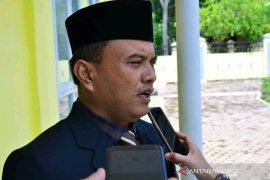 29 ASN mendaftar ikut lelang jabatan eselon II Pemkot Padangsidimpuan