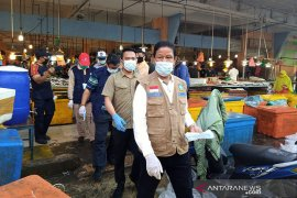 Gubernur Kepulauan Riau dinyatakan sembuh dari COVID-19