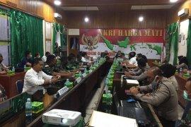 Kodim 0101 BS-FKBUMN Aceh akan bersihkan Krueng Daroy