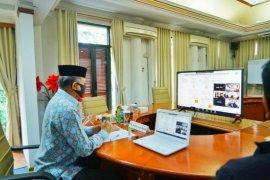 Nova Iriansyah: Keberhasilan KEK Arun tanggung jawab konsorsium