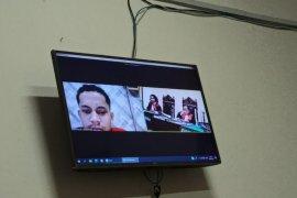 Terdakwa kasus SARA diadili  di PN Medan