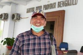 Pemprov Bengkulu didesak segera lunasi dana bagi hasil 10 daerah