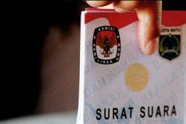 KPU : dua calon perseorangan di Maluku penuhi syarat Pilkada 2020