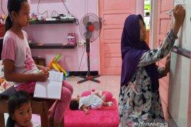 Pakar pendidikan sarankan metode guru kunjung selama pandemi