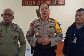 Polisi Yahukimo kantongi ciri-ciri pelaku pembunuhan staf KPU
