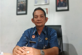 Imigrasi Putussibau buka layanan jemput bola pembuatan paspor
