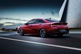 Hyundai jelaskan CSIRO dan FMG kolaborasi produksi mobil hidrogen