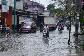 Jawa Barat hadapi 1.039 bencana sepanjang Januari-Agustus