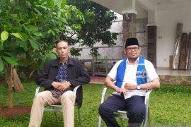 Maju Pilkada Depok, IBH siap mundur dari DPRD Jabar