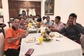 Piala Wali Kota Surabaya digelar jelang Piala Dunia U-20