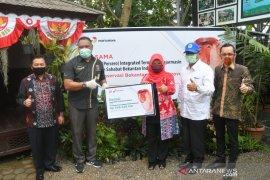 Dana CSR Pertamina untuk lestarikan Bekantan