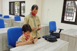BPSDM Jatim sediakan akses internet gratis bagi pelajar