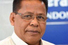 Gaji 13 PNS Pemko Banda Aceh cair, Aminullah: jadi stimulus ekonomi