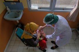 "Selama pandemi COVID-19, kasus ""stunting"" di Bali turun 7,6 persen"