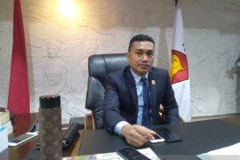 15 tahun perdamaian, DPRA: Otsus Aceh harus permanen