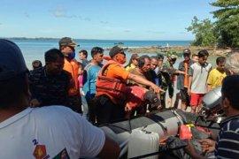 Nelayan asal Nias Utara hilang ditemukan dalam  kondisi meninggal