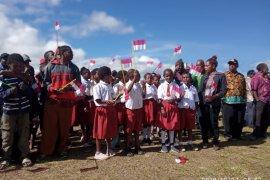 Papua Barat disarankan tidak gegabah berlakukan sekolah tatap muka