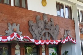 15 orang di PN Denpasar dinyatakan reaktif dalam tes cepat COVID-19 (video)