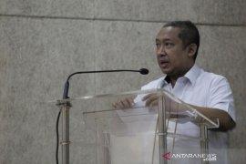 Alasan Wakil Wali Kota Bandung batal jadi sukarelawan uji vaksin