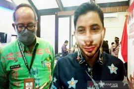 Bupati Kotim sudah siapkan calon Penjabat Sekda pengganti Halikinnor