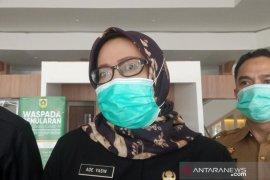 Bupati Ade Yasin ajukan Rumpin jadi ibu kota Bogor Barat