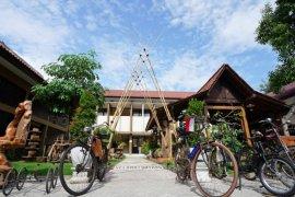 Geliatkan ekonomi lokal, Banyuwangi gelar pameran barang antik