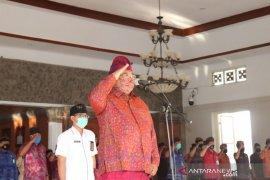 Forum Anak Daerah Buleleng raih DAFA Award 2020 kategori 2P