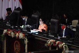 APBN 2021 harus memastikan keberlanjutan pembangunan nasional