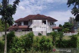 Warga Aceh Besar tolak rumah isolasi pasien COVID-19 di desanya
