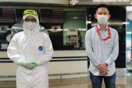 AirAsia buka wisata medis pesawat carter RI - Malaysia