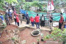 Tujuh sumur tua di Bekasi ditetapkan menjadi cagar budaya