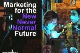 Perilaku  konsumen berubah cepat, CMO ditantang lakukan pendekatan baru