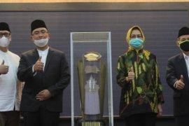 Kota Tangsel jadi juara tetap MTQ Privinsi Banten