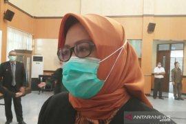 PSBB pra-AKB Kabupaten Bogor diperpanjang dengan 29 ketentuan
