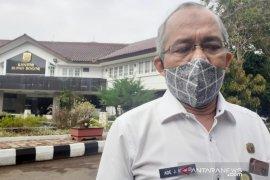 Kabupaten Bogor tetap gelar Pilkades serentak pada akhir 2020