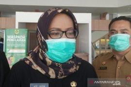 Kabupaten Bogor naikan denda aturan bermasker jadi Rp100 ribu
