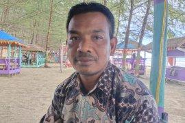 Menyikapi Lima belas tahun perdamaian, ini harapan mantan panglima GAM daerah II kepada Pemerintah pusat